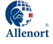Allenort Holding
